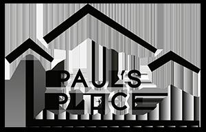 Paul's Place Davis